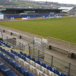 Newry Showgrounds