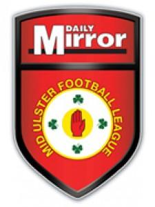 mid ulster logo