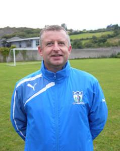 Conlon Morrison