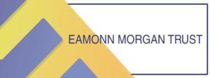 eamon morgan trust