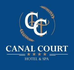 canal-court-logo1