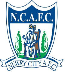NCAFC OFFICIAL WEBSITE