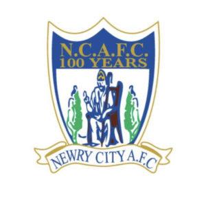 Newry Centenary Memorabilia