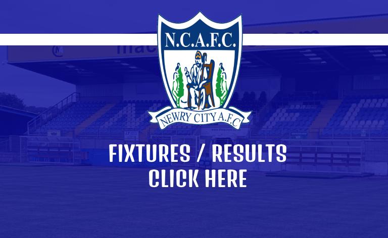 results/fixtures