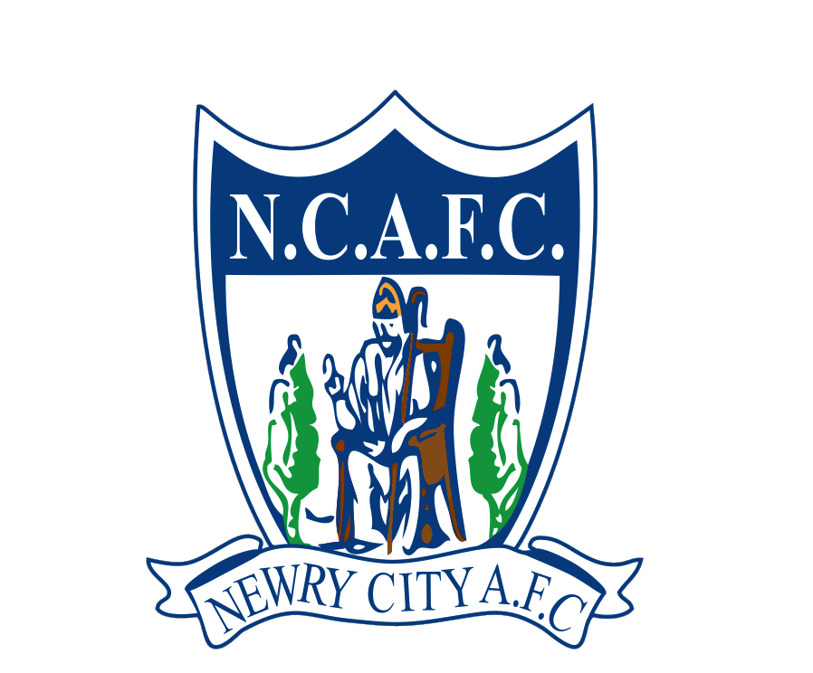 NCAFC OFFICIAL WEBSITE